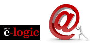 Point-e-logic - email marketing
