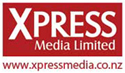 www.xpressmedia.co.nz
