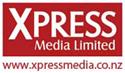 www.xpressmedia.co.nz