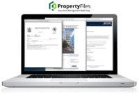 Point Marketing - PropertyFiles