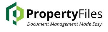 PropertyFiles